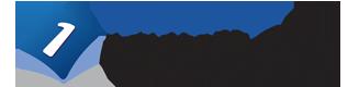 logo_yleis7