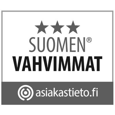 suomen_vahvimmat_hover
